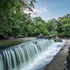 Lassiter Mill Waterfalls (17)