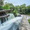 Lassiter Mill Waterfalls (21)