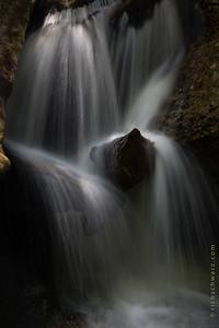 Upper Creek