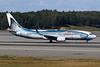 """N559AS Boeing 737-890 c/n 35178 Anchorage-International/PANC/ANC 06-08-19 """"Salmon"""""""