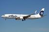 N307AS Boeing 737-990 c/n 30015 Las Vegas-McCarran/KLAS/LAS 13-11-16