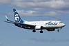 "N625AS Boeing 737-790BDSF c/n 30792 Anchorage-International/PANC/ANC 07-08-19 ""Cargo"""