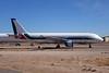 N271NV Airbus A320-216 c/n 2932 Goodyear/KGYR/GYR 28-01-18