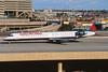 N905J Canadair Regional-Jet 900 c/n 15005 Phoenix-Sky Harbor/KPHX/PHX 12-03-04 (35mm slide)