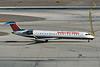 N502MJ Canadair Regional-Jet 700 c/n 10050 Phoenix-Sky Harbor/KPHX/PHX 15-03-04 (35mm slide)