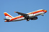 "N742PS Airbus A319-112 c/n Phoenix-Sky Harbor/KPHX/PHX 15-11-16 ""PSA"""