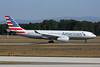 N284AY Airbus A330-243 c/n 1095 Frankfurt/EDDF/FRA 04-06-15