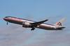 N360AA Boeing 767-323ER c/n 24041 Dusseldorf/EDDL/DUS 09-09-13