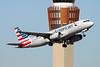 N661AW Airbus A320-232 c/n 1284 Phoenix-Sky Harbor/KPHX/PHX 15-11-16