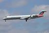 N517AE Canadair Region-Jet 700 c/n 10124 Toronto-Pearson/CYYZ/YYZ 01-05-14