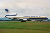"N193AT Lockheed L1011-50 TriStar ""American Trans Air"" c/n 1071 Glasgow/EGPF/GLA 1607-94 (10x15 print)"