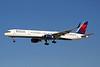N590NW Boeing 757-351 c/n 32990 Las Vegas-McCarran/KLAS/LAS 13-11-16