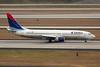 N3741S Boeing 737-832 c/n 30487 Atlanta-Hartsfield/KATL/ATL 01-12-08