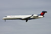 N608SK Canadair Regional-Jet 700 c/n 10252 Vancouver/CYVR/YVR 29-04-14