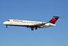 N947AT Boeing 717-2BD c/n 55010 Las Vegas-McCarran/KLAS/LAS 13-11-16