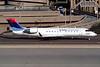 N440SW Canadair Regional-Jet 200LR c/n 7589 Phoenix/KPHX/PHX 13-03-04 (35mm slide)