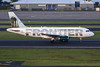 """N936FR Airbus A319-111 c/n 2392 Portland-International/KPDX/PDX 15-05-09 """"Walrus"""""""