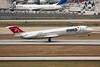 N755NW Douglas DC-9-41 c/n 47179 Atlanta-Hartsfield/KATL/ATL 01-12-08
