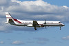 "N686PA SAAB 2000 ""PenAir"" c/n 017 Anchorage-International/PANC/ANC 07-08-19"