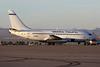 """N703S Boeing 737-2T4 """"Sierra Pacific Airlines"""" c/n 22529 Tucson/KTUS/TUS 30-01-18"""