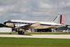 """N341A Douglas DC-3 C-41A """"Legend Airways"""" c/n 2145 Oshkosh/KOSH/OSH 28-07-10"""