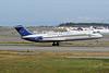 "N932CE Douglas DC-9-33CF ""Everts Air Cargo"" c/n 47465 Anchorage-International/PANC/ANC 06-08-19"