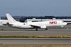 "N401YK Boeing 737-436SF ""Northern Air Cargo"" c/n 25860 Anchorage-International/PANC/ANC 06-08-19"