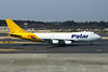 "N416MC Boeing 747-47UF ""Polar Air Cargo"" c/n 32838 Tokyo-Narita/RJAA/NRT 17-03-13"
