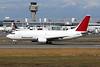 """N362NC Boeing 737-330SF """"Northern Air Cargo"""" c/n 25215 Anchorage-International/PANC/ANC 06-08-19"""