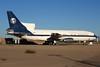 N910TE Lockheed L1011-100 TriStar c/n 1064 Tucson IAP/KTUS/TUS 14-11-16