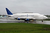 """N747BC Boeing 747-4J6LCF """"Boeing"""" c/n 25879 Everett-Paine Field/KPAE/PAE 06-05-09"""