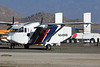 N549WB Short SC-7-3-100 Skyvan c/n SH1911 Perris 27-01-18