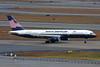 """N754NA Boeing 757-28A """"North American Airlines"""" c/n 29381 Atlanta-Hartsfield/KATL/ATL 30-11-08"""