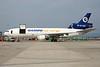 """N601GC Douglas DC-10-30F """"Gemini Air Cargo"""" c/n 47921 Milan-Malpensa/LIMC/MXP 24-09-06"""