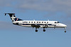 "N124AX Beech 1900C-1 ""Alaska Central Express"" c/n UC-158 Anchorage-International/PANC/ANC 07-08-19"