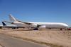 """N691SB (LV-CEK) Airbus A340-312 """"Leasing Company"""" c/n 094 Goodyear/KGYR/GYR 15-11-16"""
