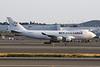 """N903AR Boeing 747-428ERF """"Sky Lease Cargo"""" c/n 33096 Anchorage-International/PANC/ANC 08-08-19"""