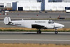 "N404CK Beech C-45G Turboliner ""Trans Northern Aviation"" c/n AF-297 Anchorage-International/PANC/ANC 06-08-19"