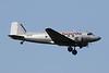 "N272R Douglas DC-3 C-47A-25-DK ""Desert Air Transport"" c/n 13678 Anchorage-International/PANC/ANC 09-08-19"