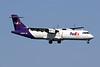 """N805FX Aerospatiale ATR-72-212 """"Mountain Air Cargo"""" c/n 372 Anchorage-International/PANC/ANC 09-08-19 """"FDX"""""""