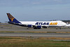 "N856GT Boeing 747-87UF ""Atlas Air"" c/n 37561 Anchorage-International/PANC/ANC 06-08-19"