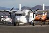 N4NE Short SC-7-3-100 Skyvan c/n SH1885 Perris 27-01-18