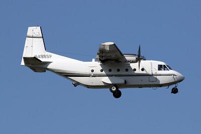 """N499SP CASA 212-200 """"Samaritan's Purse"""" c/n 263 Anchorage-International/PANC/ANC 09-08-19"""