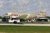"N150D (41-18401) Douglas DC-3 C-47DL ""Ozark Airlines Museum"" c/n 4463 Oshkosh/KOSH/OSH 28-07-10"