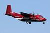 """N440RA CASA 212-200 """"Ryan Air"""" c/n 174 Anchorage-International/PANC/ANC 09-08-19"""