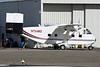 N754BD Short SC-7-3A-100 Skyvan c/n SH1907 Perris 27-01-18