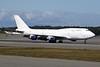 """N471MC Boeing 747-412BCF """"Atlas Air"""" c/n 26557 Anchorage-International/PANC/ANC 06-08-19"""