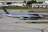 """N587NK Airbus A321-231 """"Spirit Airlines"""" c/n 2476 Fort Lauderdale-International/KFLL/FLL 02-12-08"""