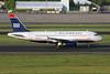 N807AW Airbus A319-132 c/n 1064 Portland-International/KPDX/PDX 15-05-09