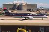N178US Airbus A321-211 c/n 1519 Phoenix-Sky Harbor/KPHX/PHX 14-03-04 (35mm slide)